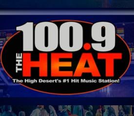 The Heat - KRAJ