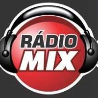 Portal Rádio MIX