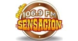 Radio Sensacion - XERIO