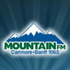 Mountain FM - CHMN-FM