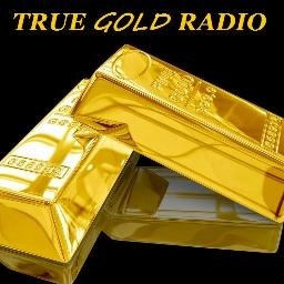 True Gold Radio