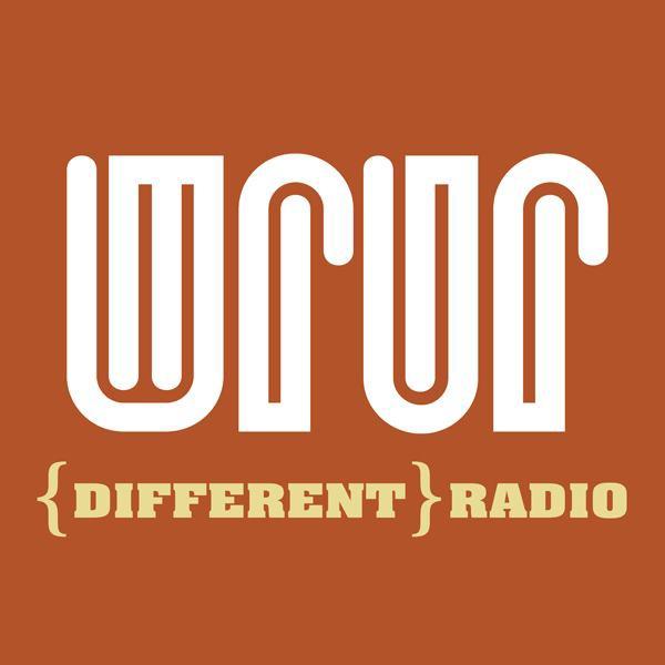 88.5 Different Radio - WRUR-FM
