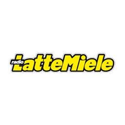 Radio LatteMiele - Veneto