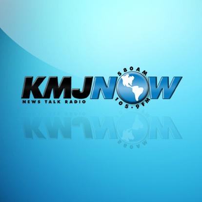 KMJ Now - KMJ-FM