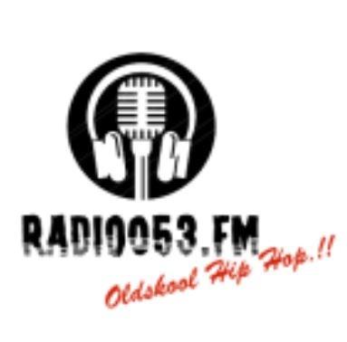 Radio053.FM