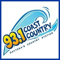 93.1 Coast Country - WKRO-FM