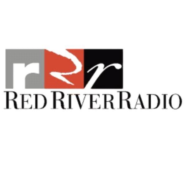 Red River Radio - KDAQ