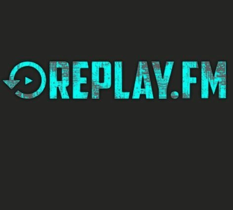 BE 24-7 - Replay.fm
