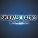 Splilmer Radio Logo