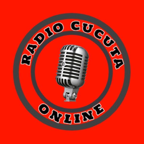 Radio Cucuta Online