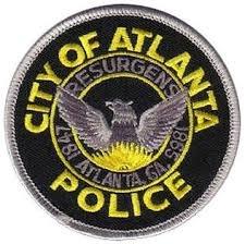 Atlanta Police Zone 5 and Fire Dispatch