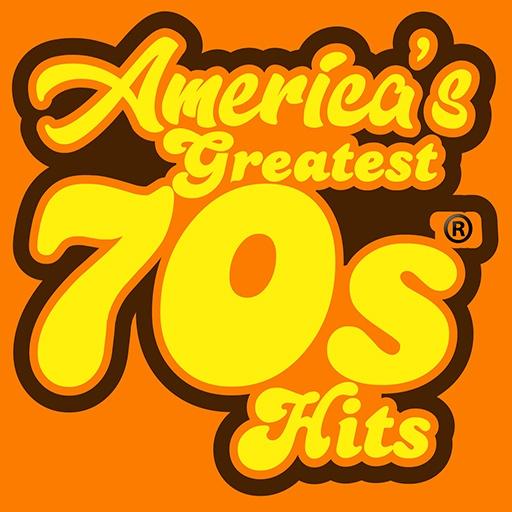 1640 A.M. America Radio - America's Greatest 70s Hits