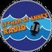Lytham St Annes Radio  Logo