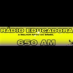 RADIO Educadora Colider AM