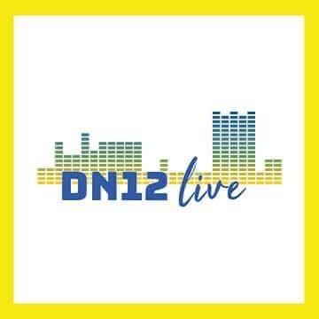 DN12Live