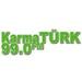 Karmatürk Logo