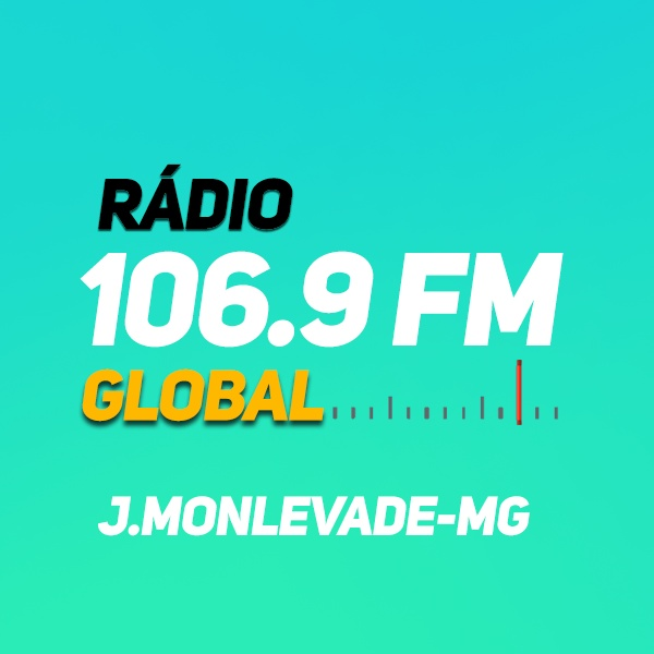 Global FM 106,9
