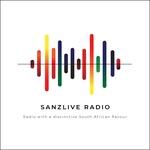 SANZLive Radio