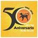 Radio Teocelo - XEYT Logo