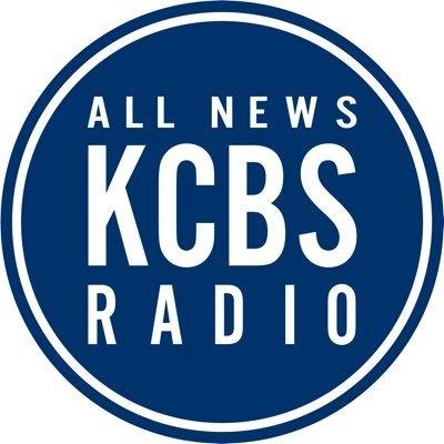 KCBS  - KCBS