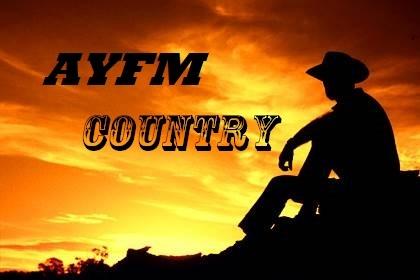 AYFM - Country