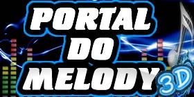 Rádio Portal do Melody