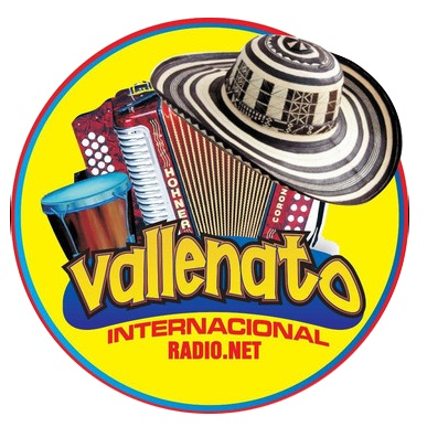 Vallenato Internacional Radio