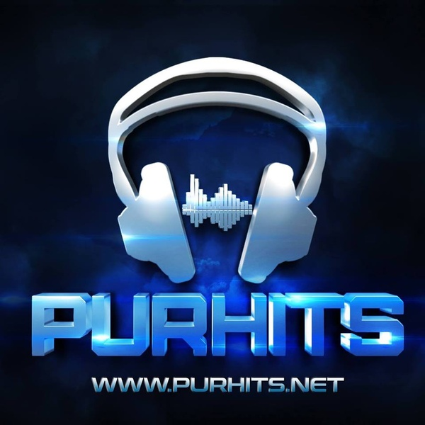 Radio Purhits