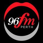 96FM Perth