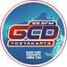 GCD FM Yogyakarta Logo