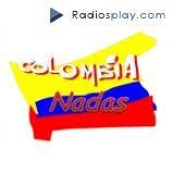 Colombianadas FM