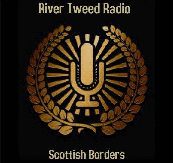 River Tweed Radio