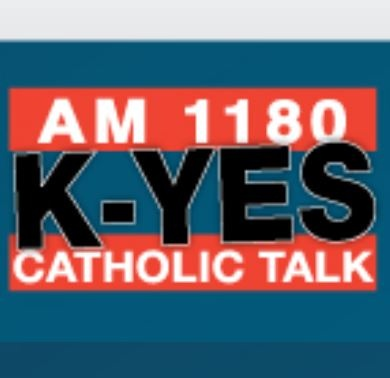 K-YES Radio - KYES