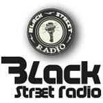 Black Street Radio