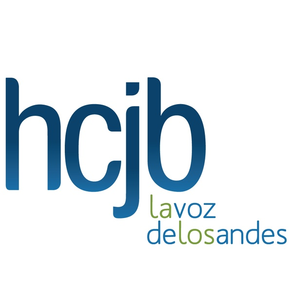 HCJB - Radio HCJB Deutschland