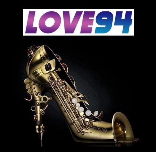 Love 94 Smooth Jazz