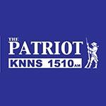The Patriot - KNNS