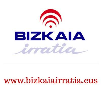 Bizkaia Irratia