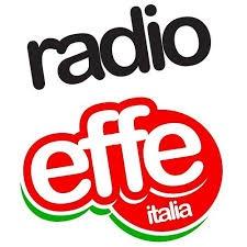 Radio Effe Italia 2