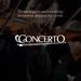 Dash Radio - Concerto - Classical Logo