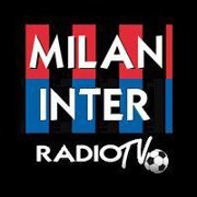 Radio Milan Inter