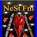 Nest FM Logo