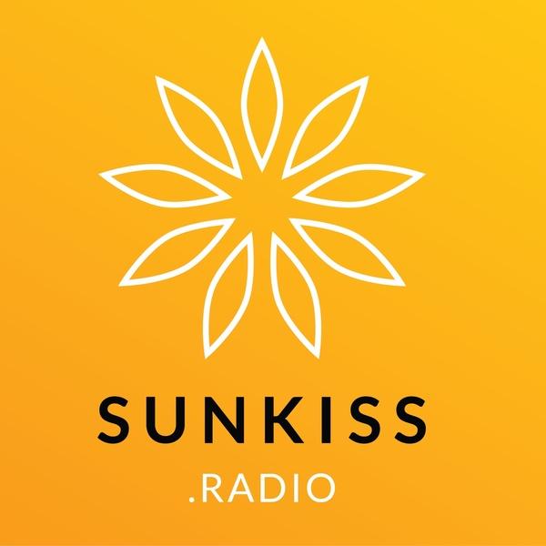 SunKiss Radio