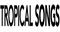 Radio Tropical Songs - Colombia Songs Logo