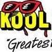 Kool 103 FM - KLDZ Logo