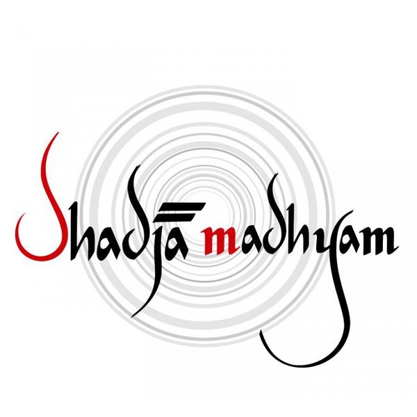 ShadjaMadhyam Tarang India