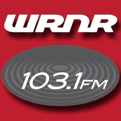 WRNR FM 103.1 - WRNR-FM