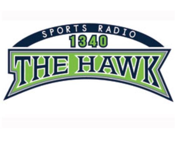 Fox Sports 1340 - KYSP