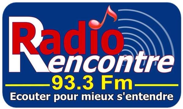 Radio Rencotre