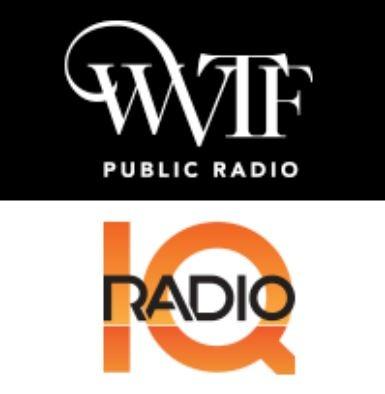 WVTF Radio IQ - WWVT
